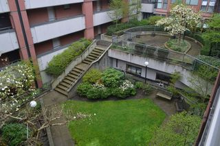 """Photo 20: 517 345 LONSDALE Avenue in North Vancouver: Lower Lonsdale Condo for sale in """"METROPOLITAN"""" : MLS®# R2156855"""