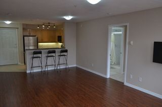 """Photo 10: 517 345 LONSDALE Avenue in North Vancouver: Lower Lonsdale Condo for sale in """"METROPOLITAN"""" : MLS®# R2156855"""