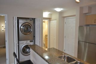 """Photo 18: 517 345 LONSDALE Avenue in North Vancouver: Lower Lonsdale Condo for sale in """"METROPOLITAN"""" : MLS®# R2156855"""
