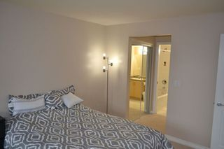 """Photo 12: 517 345 LONSDALE Avenue in North Vancouver: Lower Lonsdale Condo for sale in """"METROPOLITAN"""" : MLS®# R2156855"""