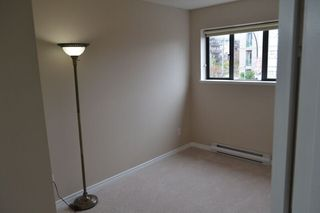 """Photo 14: 517 345 LONSDALE Avenue in North Vancouver: Lower Lonsdale Condo for sale in """"METROPOLITAN"""" : MLS®# R2156855"""