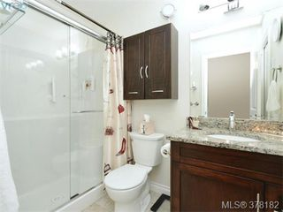 Photo 14: 207 9717 First Street in SIDNEY: Si Sidney South-East Condo Apartment for sale (Sidney)  : MLS®# 378182