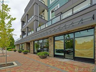 Photo 20: 207 9717 First Street in SIDNEY: Si Sidney South-East Condo Apartment for sale (Sidney)  : MLS®# 378182