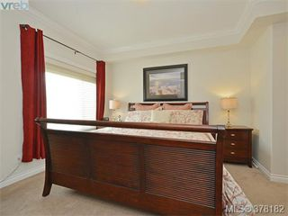 Photo 11: 207 9717 First Street in SIDNEY: Si Sidney South-East Condo Apartment for sale (Sidney)  : MLS®# 378182