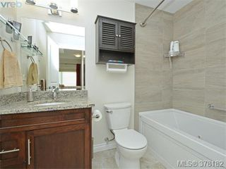 Photo 12: 207 9717 First Street in SIDNEY: Si Sidney South-East Condo Apartment for sale (Sidney)  : MLS®# 378182