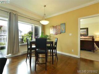 Photo 6: 207 9717 First Street in SIDNEY: Si Sidney South-East Condo Apartment for sale (Sidney)  : MLS®# 378182