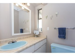 Photo 10: 32172 BUFFALO Drive in Mission: Mission BC House for sale : MLS®# R2171183