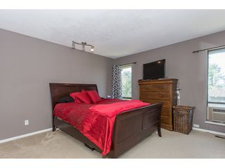 Photo 9: 32172 BUFFALO Drive in Mission: Mission BC House for sale : MLS®# R2171183