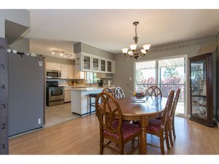 Photo 6: 32172 BUFFALO Drive in Mission: Mission BC House for sale : MLS®# R2171183