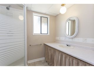 Photo 18: 32172 BUFFALO Drive in Mission: Mission BC House for sale : MLS®# R2171183