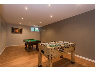Photo 16: 32172 BUFFALO Drive in Mission: Mission BC House for sale : MLS®# R2171183