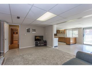 Photo 15: 32172 BUFFALO Drive in Mission: Mission BC House for sale : MLS®# R2171183