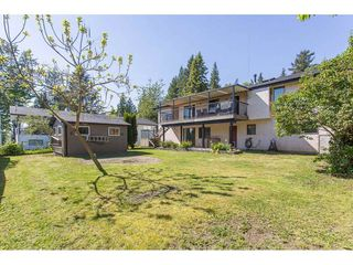 Photo 20: 32172 BUFFALO Drive in Mission: Mission BC House for sale : MLS®# R2171183