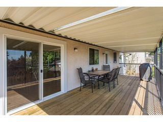 Photo 2: 32172 BUFFALO Drive in Mission: Mission BC House for sale : MLS®# R2171183