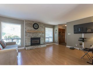 Photo 7: 32172 BUFFALO Drive in Mission: Mission BC House for sale : MLS®# R2171183