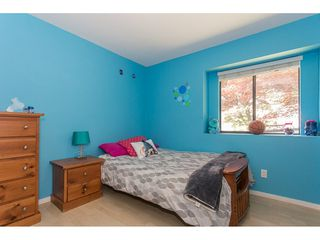 Photo 13: 32172 BUFFALO Drive in Mission: Mission BC House for sale : MLS®# R2171183