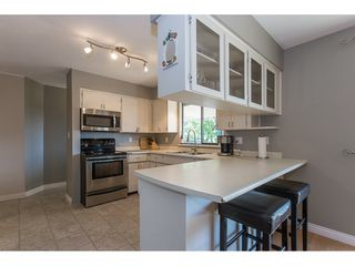 Photo 3: 32172 BUFFALO Drive in Mission: Mission BC House for sale : MLS®# R2171183