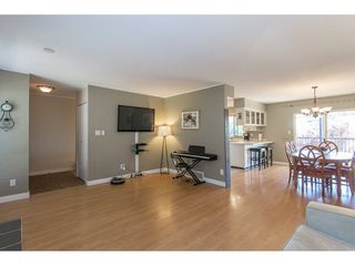 Photo 8: 32172 BUFFALO Drive in Mission: Mission BC House for sale : MLS®# R2171183