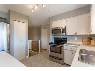 Photo 4: 32172 BUFFALO Drive in Mission: Mission BC House for sale : MLS®# R2171183