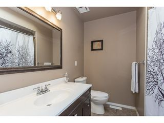 Photo 12: 32172 BUFFALO Drive in Mission: Mission BC House for sale : MLS®# R2171183