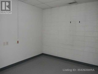 Photo 15: 101 GOVERNMENT ROAD in Hinton: Other for lease : MLS®# AWI35426