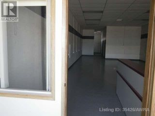 Photo 8: 101 GOVERNMENT ROAD in Hinton: Other for lease : MLS®# AWI35426