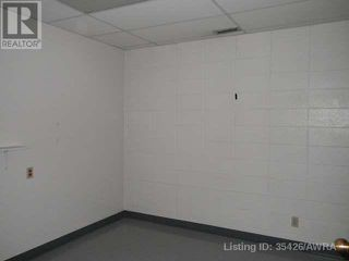 Photo 16: 101 GOVERNMENT ROAD in Hinton: Other for lease : MLS®# AWI35426