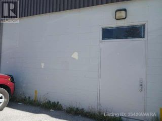 Photo 22: 101 GOVERNMENT ROAD in Hinton: Other for lease : MLS®# AWI35426