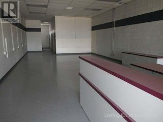 Photo 12: 101 GOVERNMENT ROAD in Hinton: Other for lease : MLS®# AWI35426