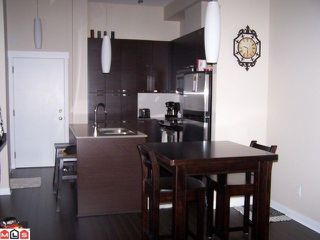 Photo 3: 116 18818 68TH Ave in Cloverdale: Home for sale : MLS®# F1125480