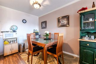 """Photo 6: 306 155 E 5TH Street in North Vancouver: Lower Lonsdale Condo for sale in """"Winchester Estates"""" : MLS®# R2176617"""