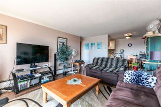 """Photo 8: 306 155 E 5TH Street in North Vancouver: Lower Lonsdale Condo for sale in """"Winchester Estates"""" : MLS®# R2176617"""