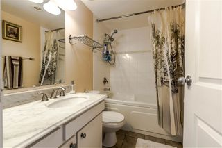 """Photo 13: 306 155 E 5TH Street in North Vancouver: Lower Lonsdale Condo for sale in """"Winchester Estates"""" : MLS®# R2176617"""