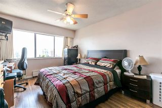 """Photo 11: 306 155 E 5TH Street in North Vancouver: Lower Lonsdale Condo for sale in """"Winchester Estates"""" : MLS®# R2176617"""