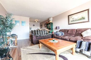 """Photo 7: 306 155 E 5TH Street in North Vancouver: Lower Lonsdale Condo for sale in """"Winchester Estates"""" : MLS®# R2176617"""