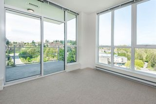 Photo 15: 1709 271 FRANCIS WAY in New Westminster: Fraserview NW Condo for sale : MLS®# R2163240