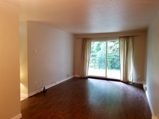 "Photo 5: 105 33598 GEORGE FERGUSON WA Way in Abbotsford: Central Abbotsford Condo for sale in ""NELSON MANOR"" : MLS®# R2177338"