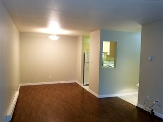 "Photo 6: 105 33598 GEORGE FERGUSON WA Way in Abbotsford: Central Abbotsford Condo for sale in ""NELSON MANOR"" : MLS®# R2177338"