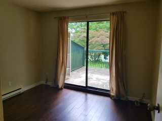 "Photo 7: 105 33598 GEORGE FERGUSON WA Way in Abbotsford: Central Abbotsford Condo for sale in ""NELSON MANOR"" : MLS®# R2177338"