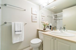 "Photo 13: 908 6331 BUSWELL Street in Richmond: Brighouse Condo for sale in ""THE PERLA"" : MLS®# R2177895"
