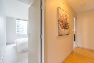 "Photo 14: 908 6331 BUSWELL Street in Richmond: Brighouse Condo for sale in ""THE PERLA"" : MLS®# R2177895"