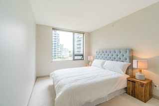"Photo 15: 908 6331 BUSWELL Street in Richmond: Brighouse Condo for sale in ""THE PERLA"" : MLS®# R2177895"