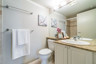 "Photo 10: 908 6331 BUSWELL Street in Richmond: Brighouse Condo for sale in ""THE PERLA"" : MLS®# R2177895"