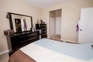"Photo 16: 306 288 HAMPTON Street in New Westminster: Queensborough Condo for sale in ""VIA"" : MLS®# R2183849"
