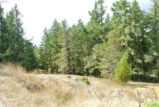 Photo 1: 642 Cains Way in SOOKE: Sk East Sooke Land for sale (Sooke)  : MLS®# 764927
