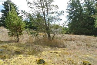 Photo 3: 642 Cains Way in SOOKE: Sk East Sooke Land for sale (Sooke)  : MLS®# 764927