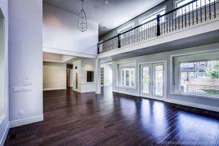 Photo 4: 17350 4 Avenue in Surrey: Pacific Douglas House for sale (South Surrey White Rock)  : MLS®# R2189905