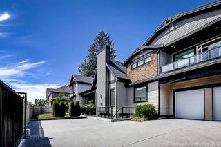 Photo 19: 17350 4 Avenue in Surrey: Pacific Douglas House for sale (South Surrey White Rock)  : MLS®# R2189905