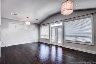 Photo 13: 17350 4 Avenue in Surrey: Pacific Douglas House for sale (South Surrey White Rock)  : MLS®# R2189905
