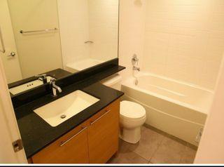 "Photo 10: 807 13399 104 Avenue in Surrey: Whalley Condo for sale in ""D'CORIZE"" (North Surrey)  : MLS®# R2189732"